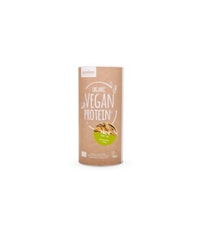 Purasana Protéine Vegan Riz