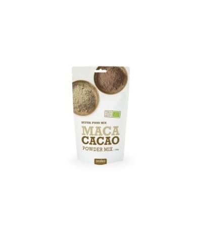 Purasana Maca Cacao