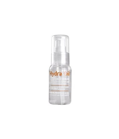 Hydra-oil skin care