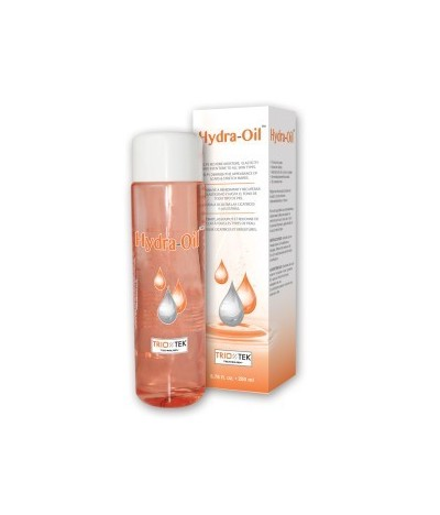 Hydra-oil 200ml