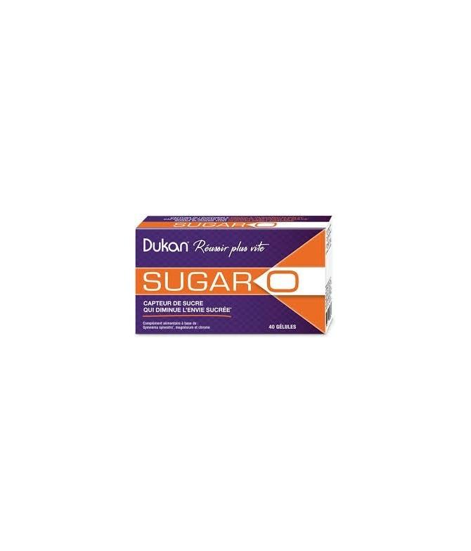 Sugar0