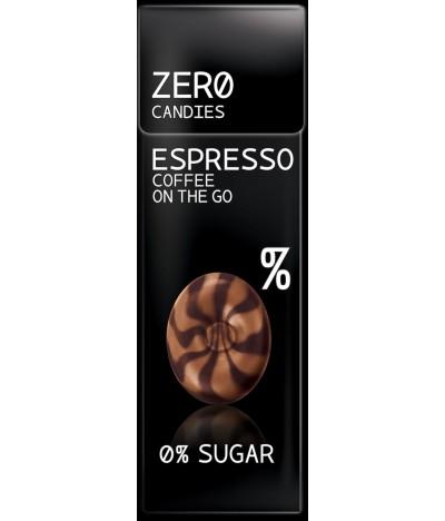 bonbon zero café