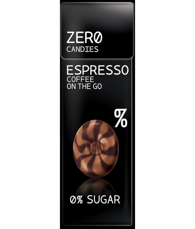 bonbon zero