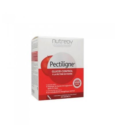 Nutreov  Pectiligne