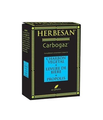 Herbesan Carboga