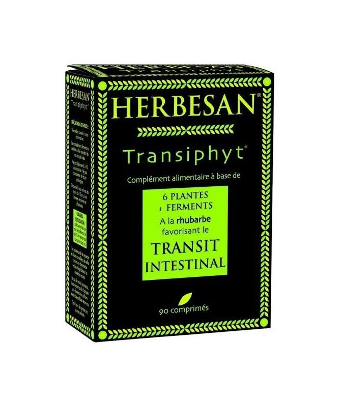Herbesan Transiphyt