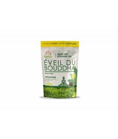 Éveil du Bouddha – Matcha (360g) Édition Limitée été 2018