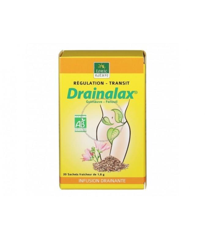 Drainalax