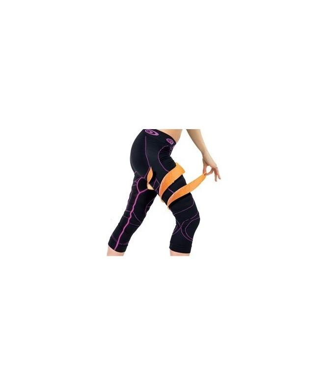BV sport Exit peau d'orange KeepFit
