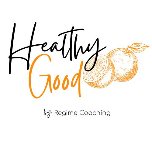 Healthy Good