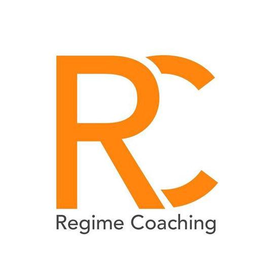 Régime Coaching